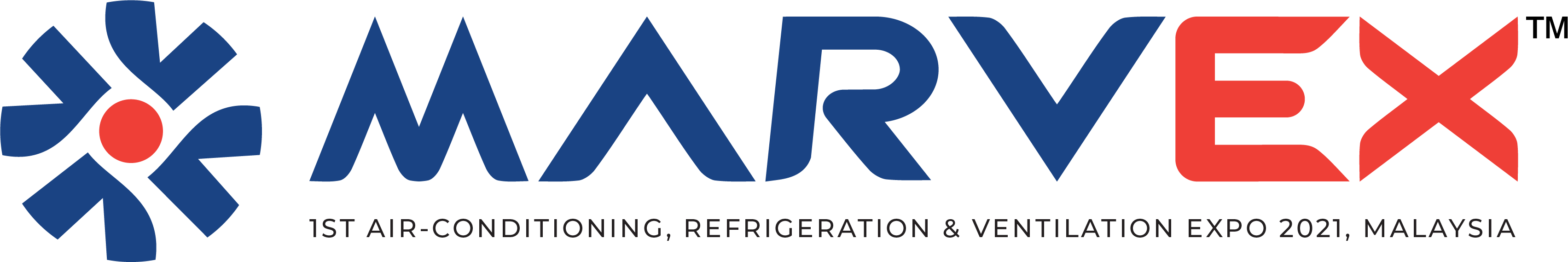 MARVEX-AIR-CONDITIONING, REFRIGERATION & VENTILATION EXPO, MALAYSIA